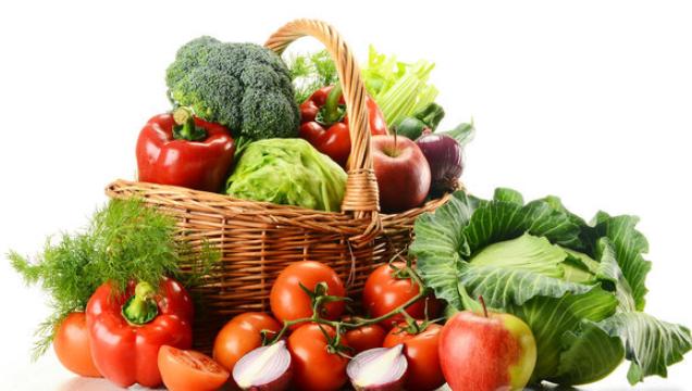 吃什么食物能降血糖,降了苦瓜还有什么东西能降血糖?