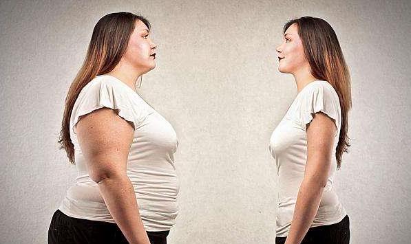 苦瓜素减肥效果怎么样?一般吃多久苦瓜素才能看到效果?