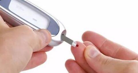 苦瓜素是一种食品,真的能治疗糖尿病吗,是不是骗人的