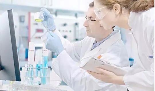 苦瓜肽对糖尿病的治疗作用.png