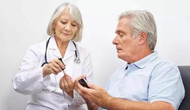 糖尿病的治疗方法.png