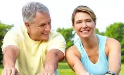 苦瓜复合多肽对糖尿病高血糖和高血脂的调节作用