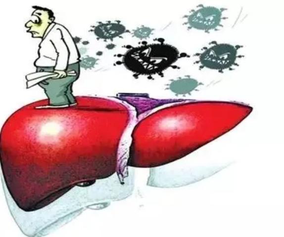 北方大陆小分子肽对乙肝病人效果怎么样?