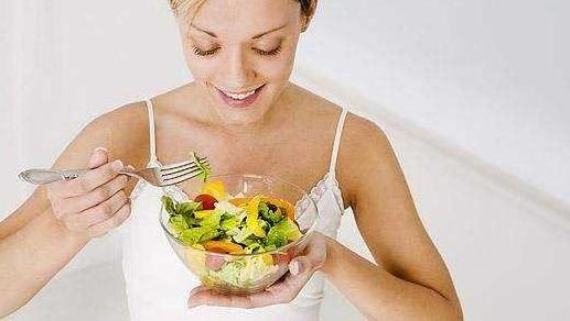 多吃苦瓜真的能减肥和降血糖吗?专家这样说..........