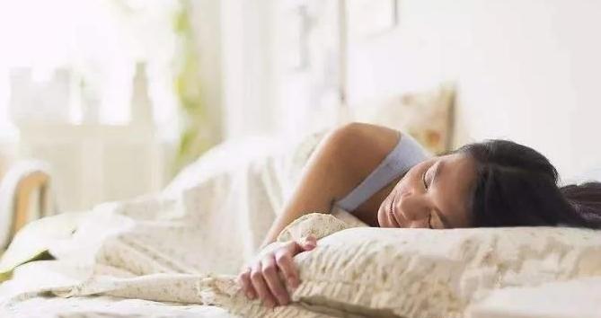 干细胞能治疗失眠吗.png