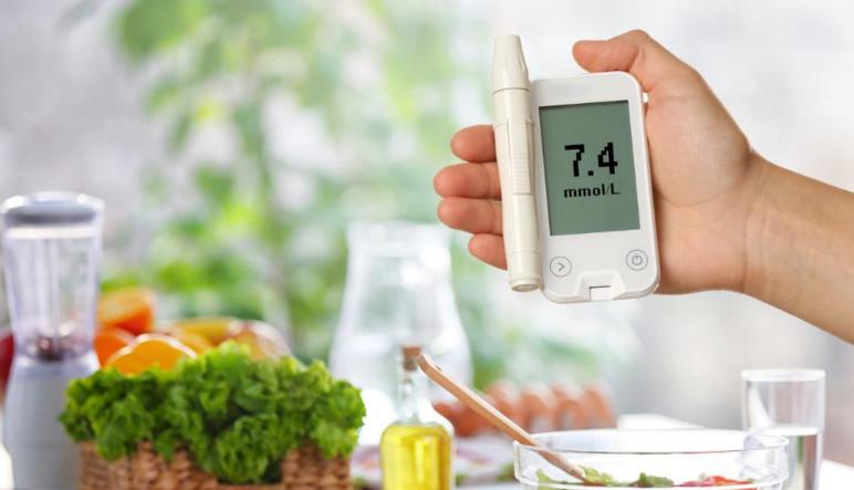 苦瓜胜肽能治糖尿病吗?苦瓜肽为什么会被称为植物胰岛素
