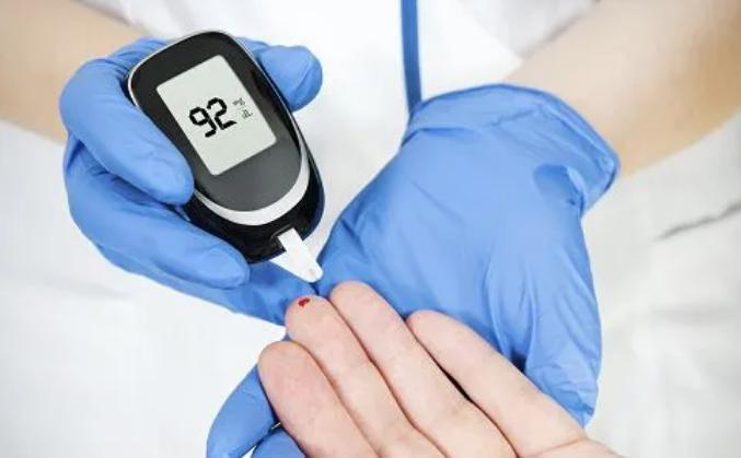 生物活性肽降血糖,苦瓜多肽堪称植物胰岛素