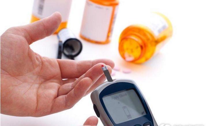 干细胞治疗糖尿病是真的吗.png